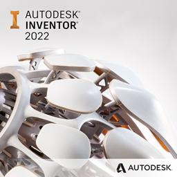 Autodesk Inventor 2022